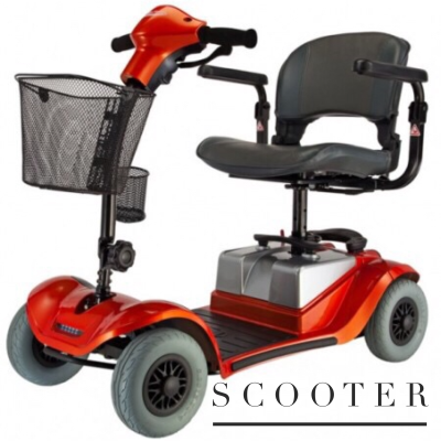 Sales All Terrain Beach Wheelchair