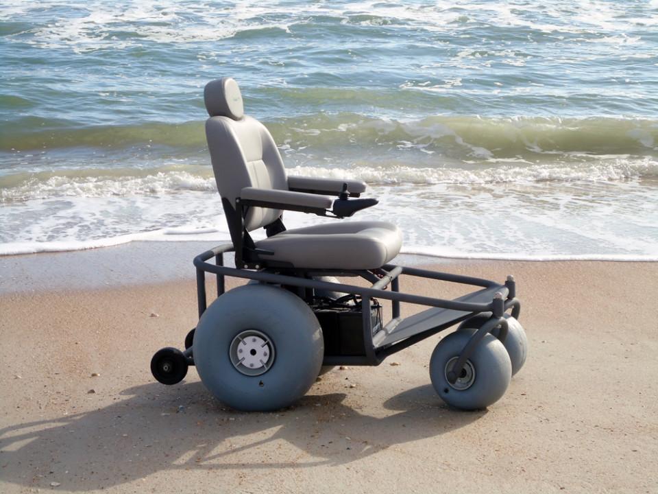 Beach-Chair-09