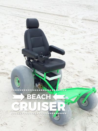 beachcruiser_2018_branding